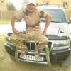 Геннадий, 46, г.Касимов
