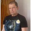 Петр, 61, г.Волгоград