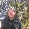 Дмитрий, 39, г.Отрадный