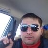 Денис, 39, г.Новый Уренгой