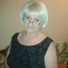 Вера Александровна, 59, г.Майкоп