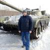 Олег Глебов, 48, г.Бийск