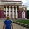Андрей, 31, г.Салават