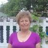 Галина, 63, г.Армавир
