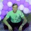 Владимир, 40, г.Стерлитамак