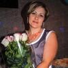Женя, 42, г.Вязьма