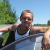 Александр, 51, г.Бийск