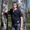 Денис, 36, г.Владимир