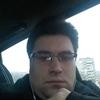 Андрей, 34, г.Подольск