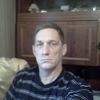 андрей, 50, г.Таганрог