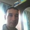 Алексей, 28, г.Партизанск