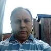 Александр, 57, г.Череповец