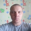 Евгений, 37, г.Березники