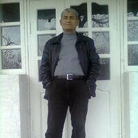 Kenshaboy, 53 года, Весы, Екатеринбург