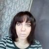 Мария, 35, г.Энгельс