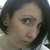 Ольга, 41, г.Котлас