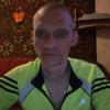 Николай, 39, г.Реж