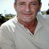 Oleg, 53, г.Сергиев Посад