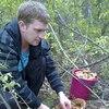 Семён, 34, г.Михайлов