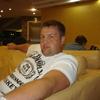 Евгений, 36, г.Кунгур