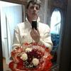 Валерий, 52, г.Котлас