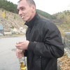 МАКСИМ БОДЯГИН, 34, г.Поспелиха