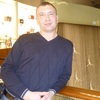 Игорь, 32, г.Пыть-Ях