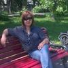Ольга, 33, г.Люберцы