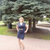Анна, 28, г.Челябинск