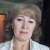 минира, 54, г.Шелехов