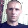 владимир, 28, г.Алексин