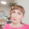 Юлия, 31, г.Санкт-Петербург