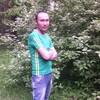 Raxul Roxan, 29, г.Нижний Новгород