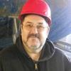 Владимир, 62, г.Якутск