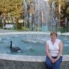 ВАЛЕНТИНА, 52, г.Бийск
