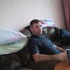 Зураб, 44, г.Екатеринбург