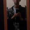 Михаил, 32, г.Артем