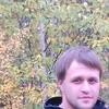 николай, 28, г.Могоча