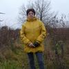 Валентина, 59, г.Жуковский