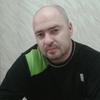 Владислав, 39, г.Александров