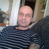 Александр, 45, г.Амурск