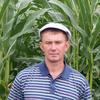 Валик, 39, г.Балашов