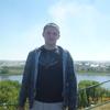 Саня, 31, г.Кемерово