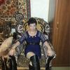 людмила, 55, г.Вичуга