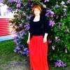 Ксения, 30, г.Нягань