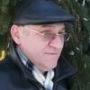 Алекександр, 61, г.Муром