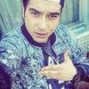 Рустам, 21, г.Гатчина
