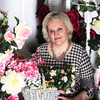ольга, 38, г.Кемерово