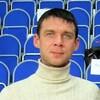Роман, 37, г.Протвино