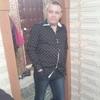Руслан, 36, г.Набережные Челны